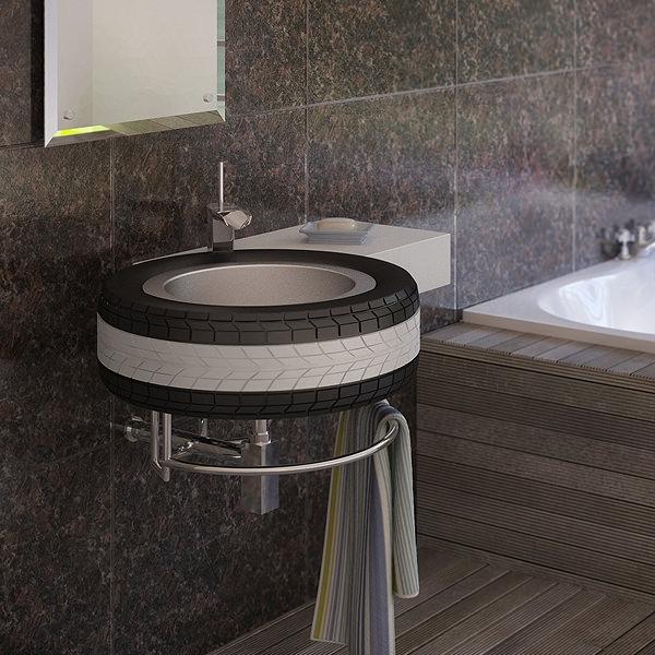 amazing bathroom concepts  (6).jpg