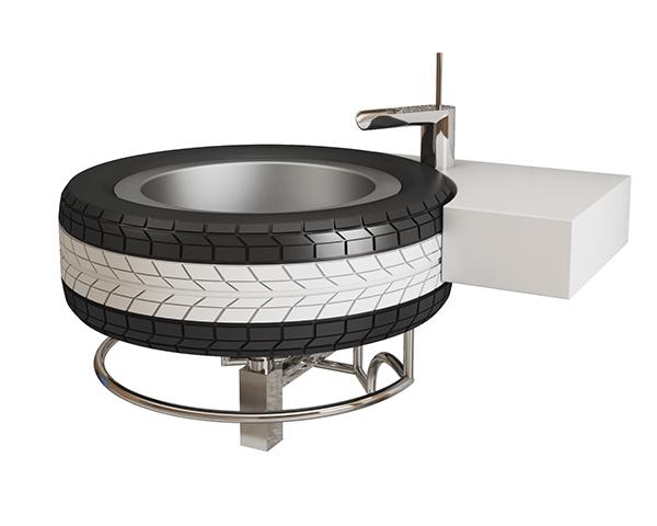 amazing bathroom concepts  (7).jpg