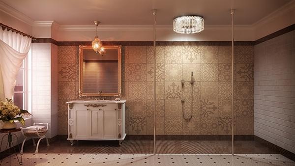 amazing bathroom concepts  (8).jpg