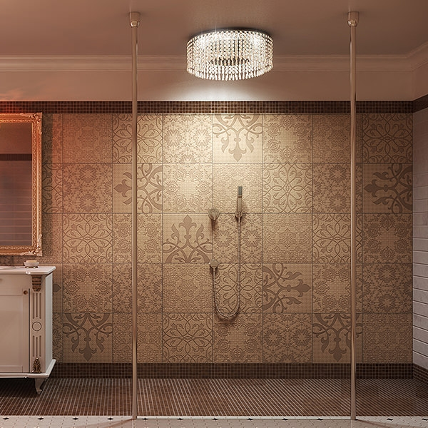 amazing bathroom concepts  (9).jpg