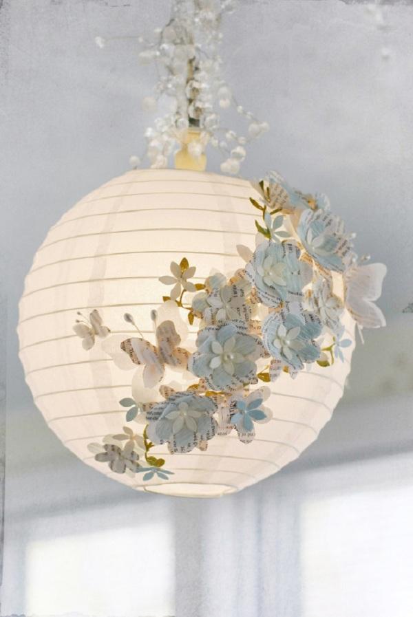 3d-paper-lamp-1
