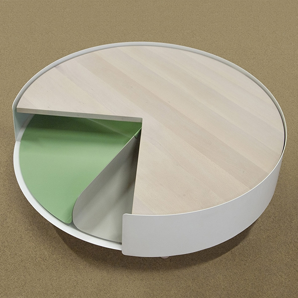 4 Times the Action! Contemporary coffee table from Polit (3).jpg
