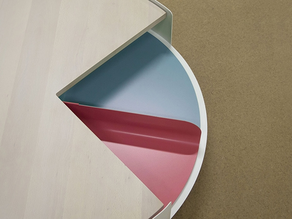 4 Times the Action! Contemporary coffee table from Polit (4).jpg