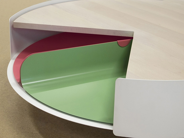 4 Times the Action! Contemporary coffee table from Polit (5).jpg