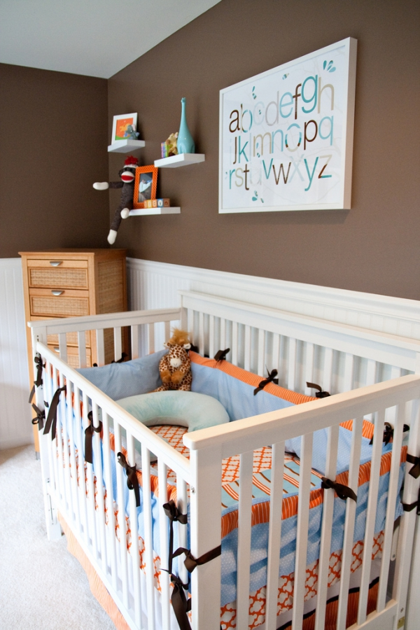 5-best-ways-to-create-a-stimulating-environment-for-your-newborn-2