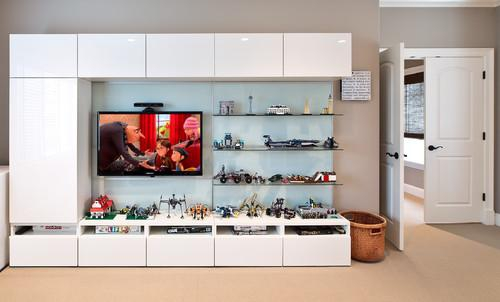 5 Fun And Creative Ideas For Displaying