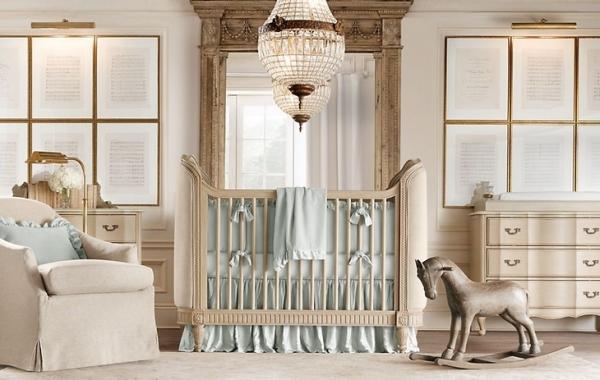 stylish-nursery-rooms-1