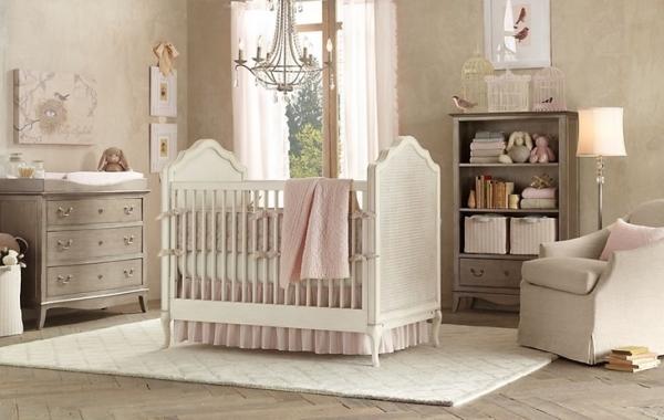 stylish-nursery-rooms-2