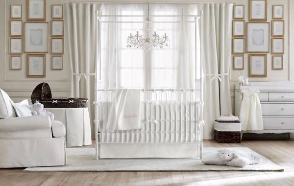 stylish-nursery-rooms-3