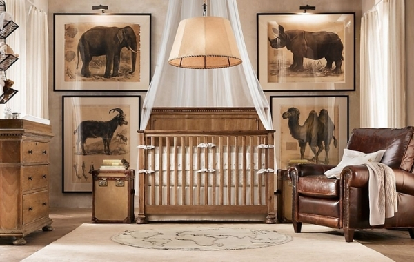 stylish-nursery-rooms-4
