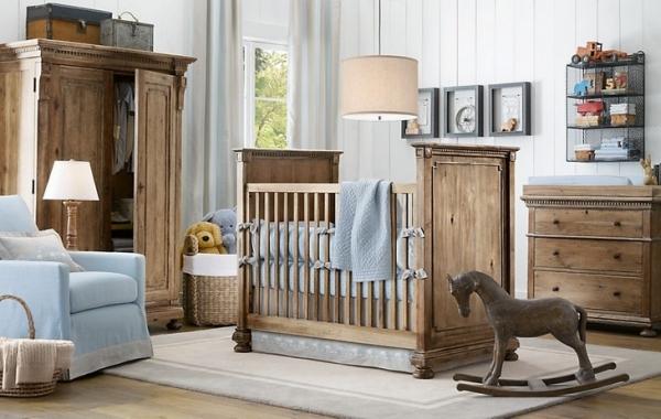 stylish-nursery-rooms-5