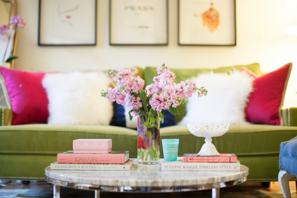 5 tips on how to style a coffee table (10)