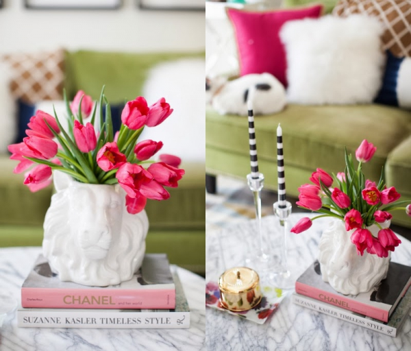 5 tips on how to style a coffee table (6)