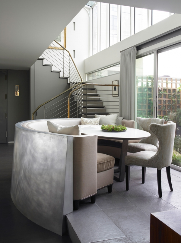 50 shades of gray a modern penthouse that takes gray to the next level (10)