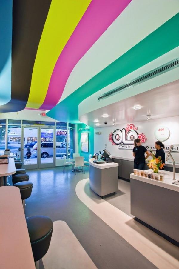 7 fresh and inspiring yogurt bar designs from all over the world (2).jpg