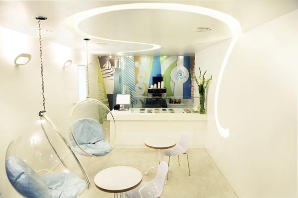 7 fresh and inspiring yogurt bar designs from all over the world (3).jpg