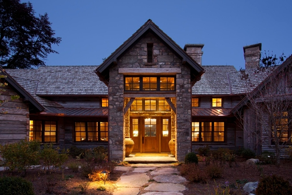 8 spectacular mountain houses (3).jpg