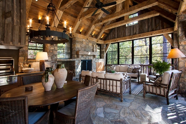 8 spectacular mountain houses (4).jpg