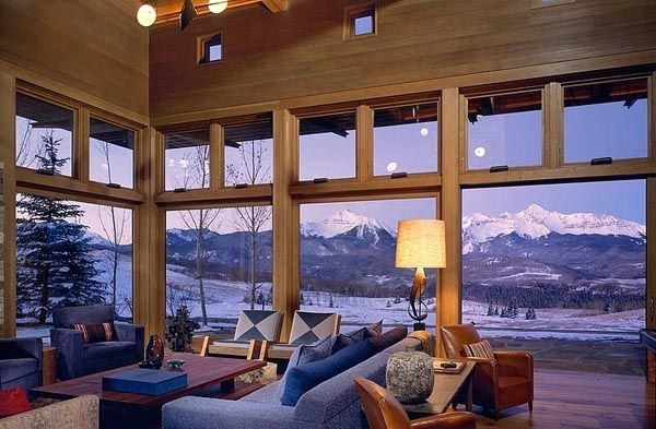 8 spectacular mountain houses (8).jpg