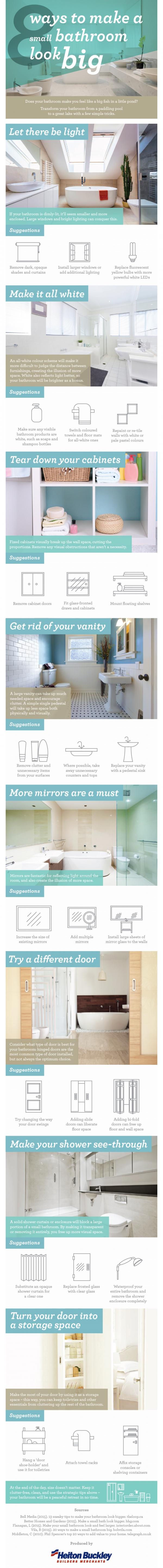 8-ways-to-make-a-small-bathroom-look-big.jpg