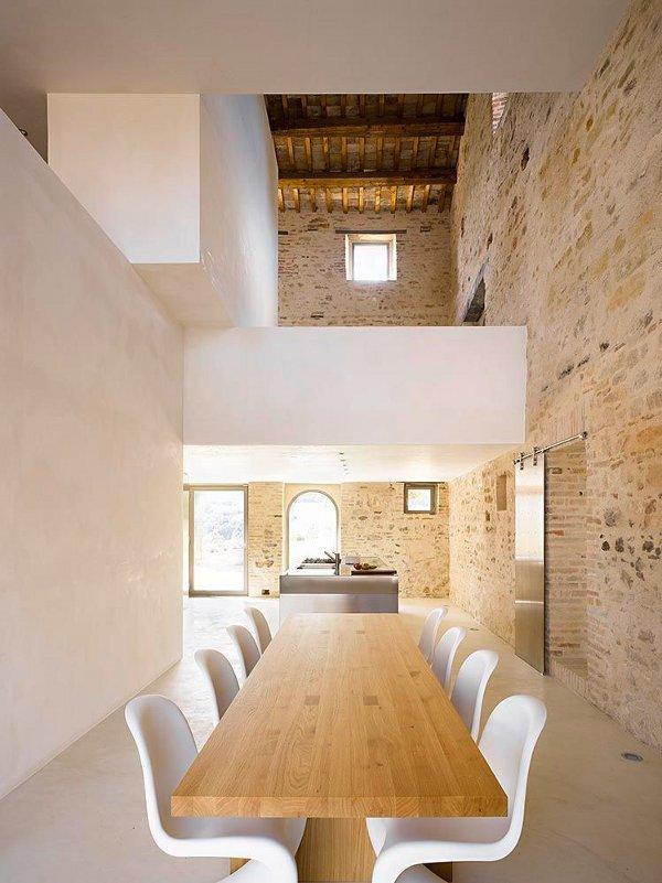 modern-farmhouse-3