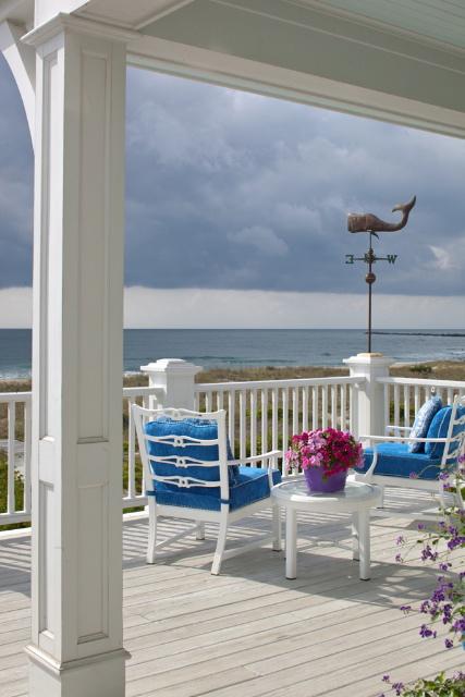 a-beach-cottage-1