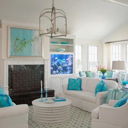 a-beach-cottage-2