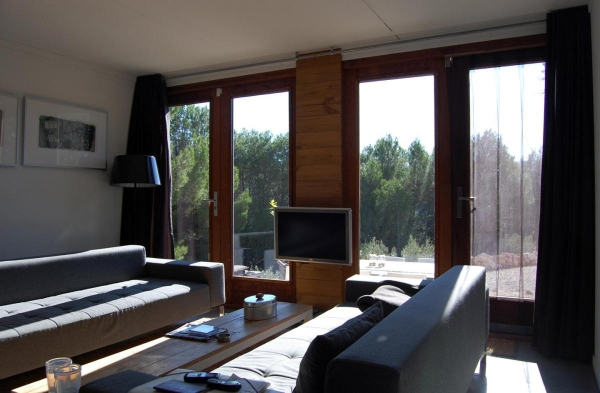 a-beautiful-prefab-home-3