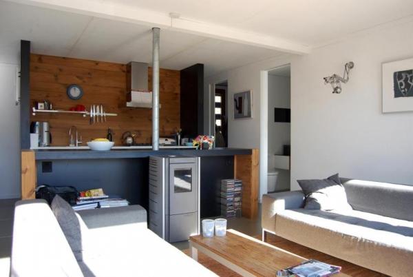 a-beautiful-prefab-home-4