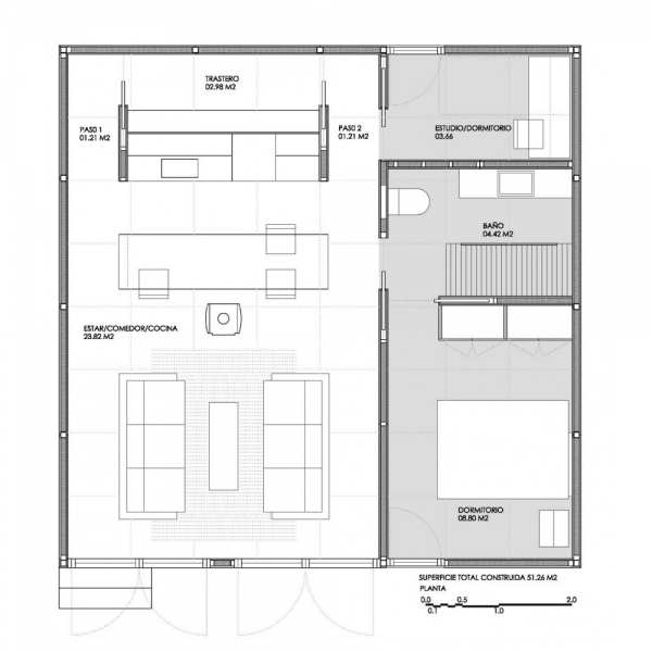 a-beautiful-prefab-home-9