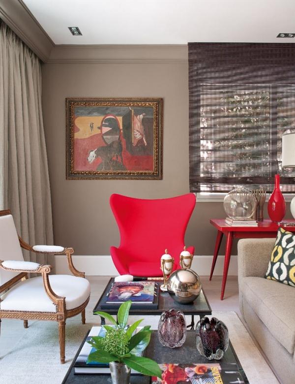 a-bold-madrid-apartment-1