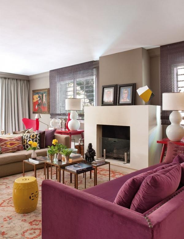 a-bold-madrid-apartment-4