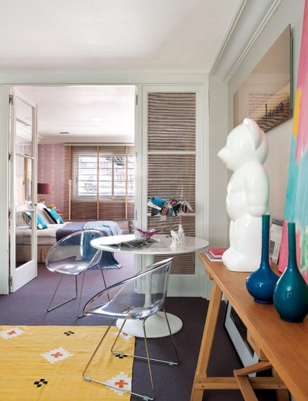 a-bold-madrid-apartment-9