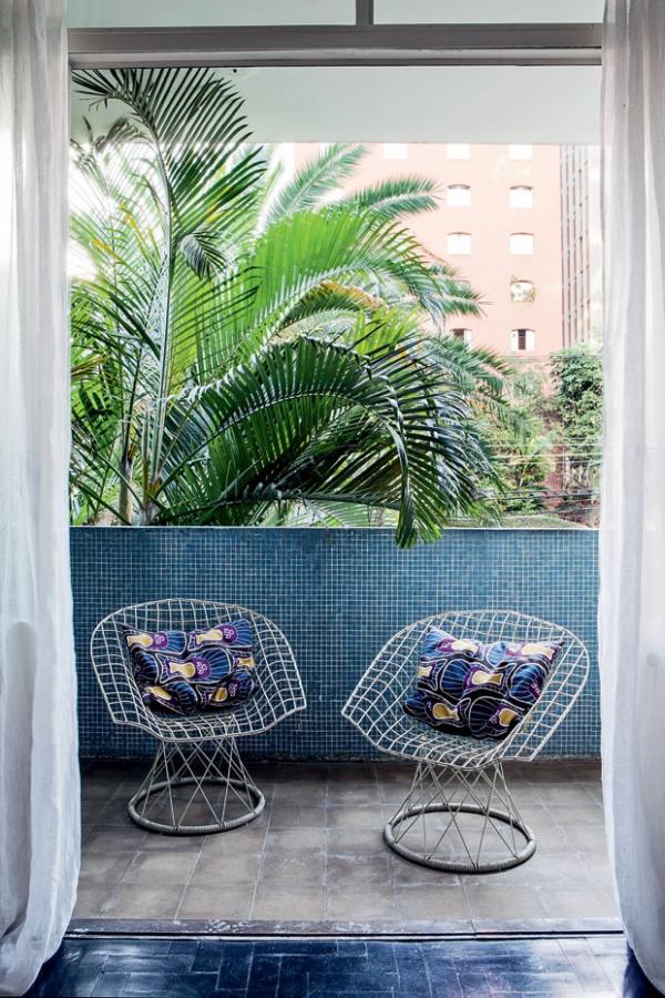 A Brazilian home by Felipe Hess (10)
