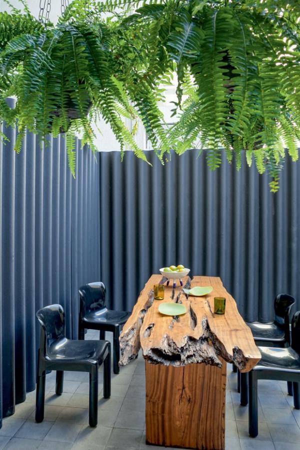 A Brazilian home by Felipe Hess (9)