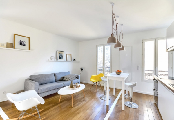 comfortable small flat (1).jpg