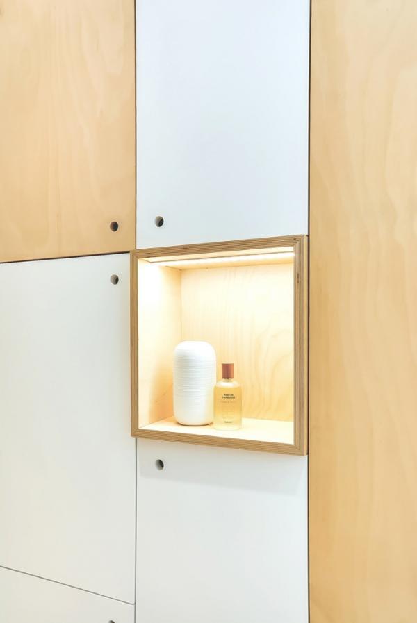 comfortable small flat (11).jpg