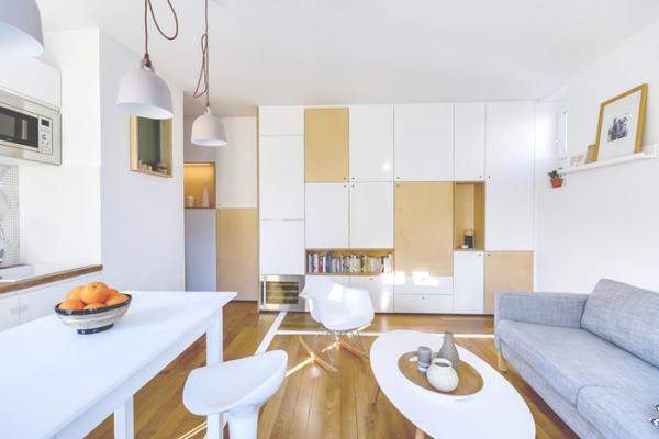 comfortable small flat (2).jpg