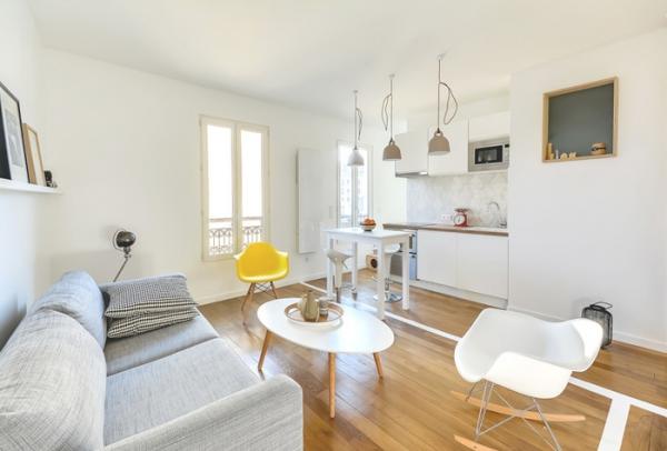comfortable small flat (3).jpg