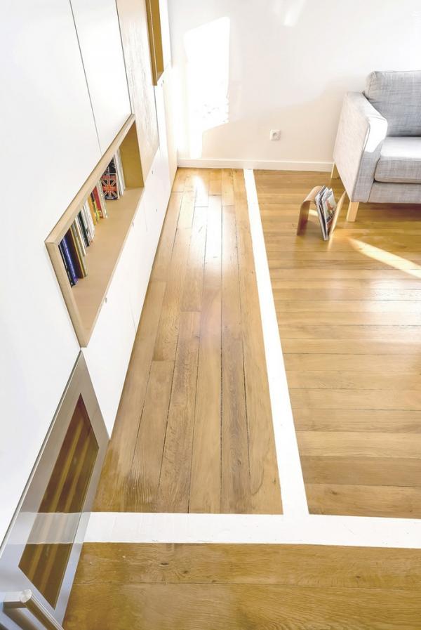 comfortable small flat (4).jpg
