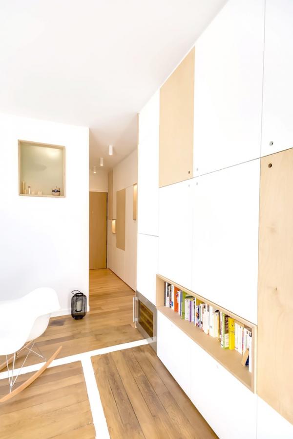 comfortable small flat (5).jpg