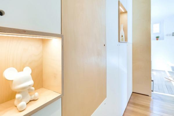 comfortable small flat (6).jpg