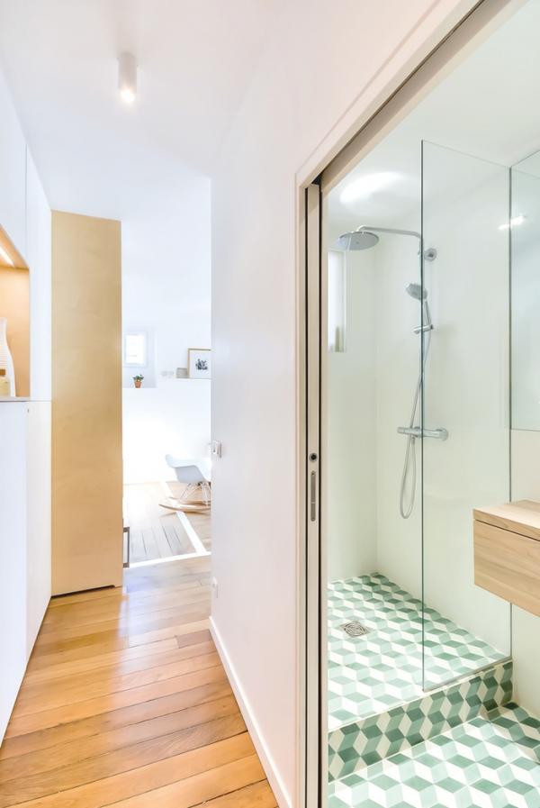 comfortable small flat (8).jpg
