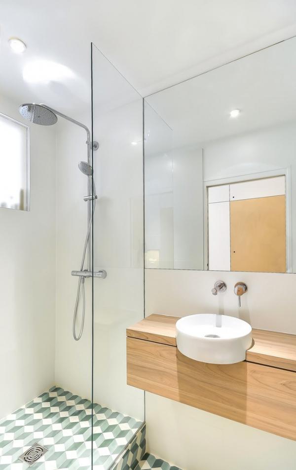 comfortable small flat (9).jpg