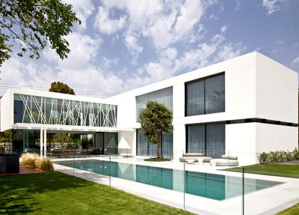 party house Israel (1).jpg