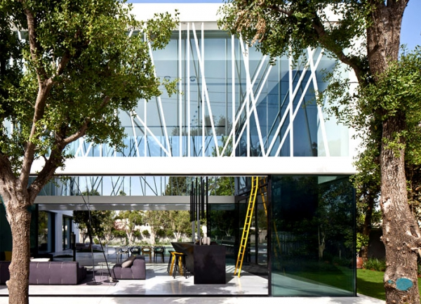 party house Israel (8).jpg