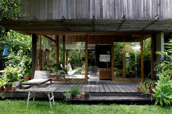 a-creative-home-environment-3