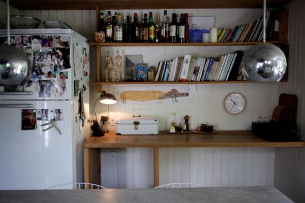 a-creative-home-environment-4