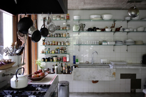 a-creative-home-environment-5