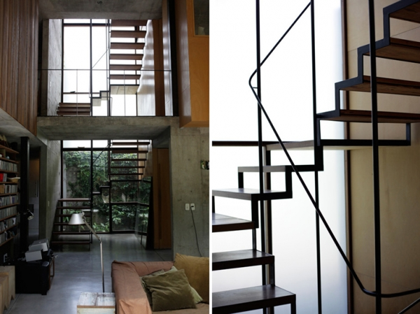 a-creative-home-environment-6